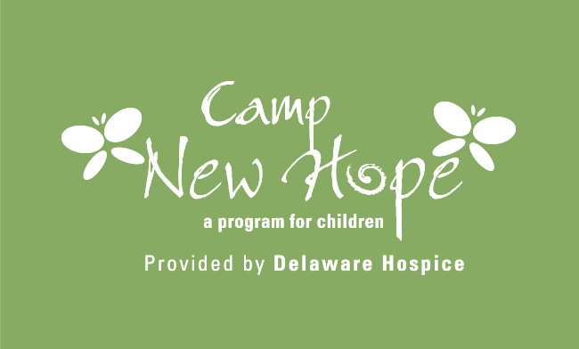 Camp-New-Hope